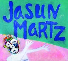 Jasun Martz albums — Music Brut
