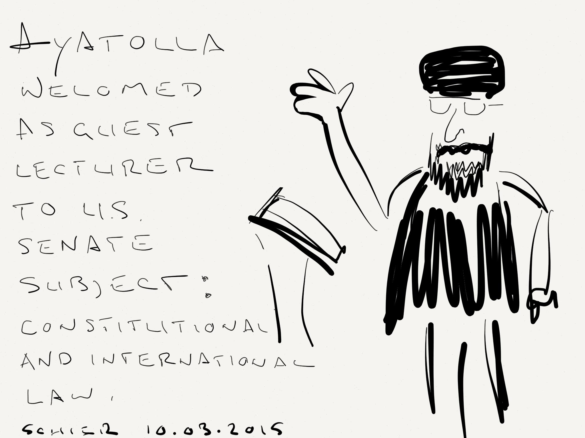 ayatollah-guest-lecture