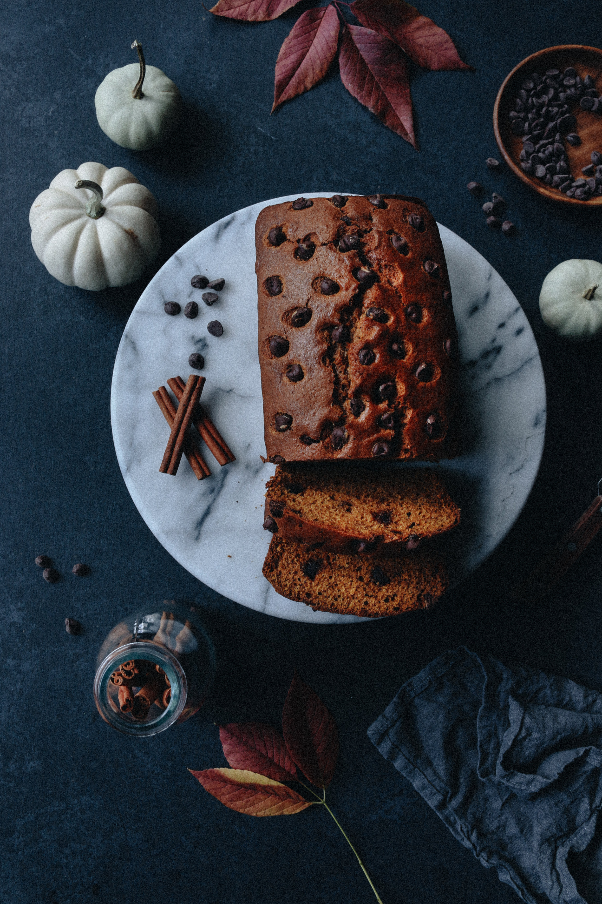 pumpkin bread edit #6.jpg