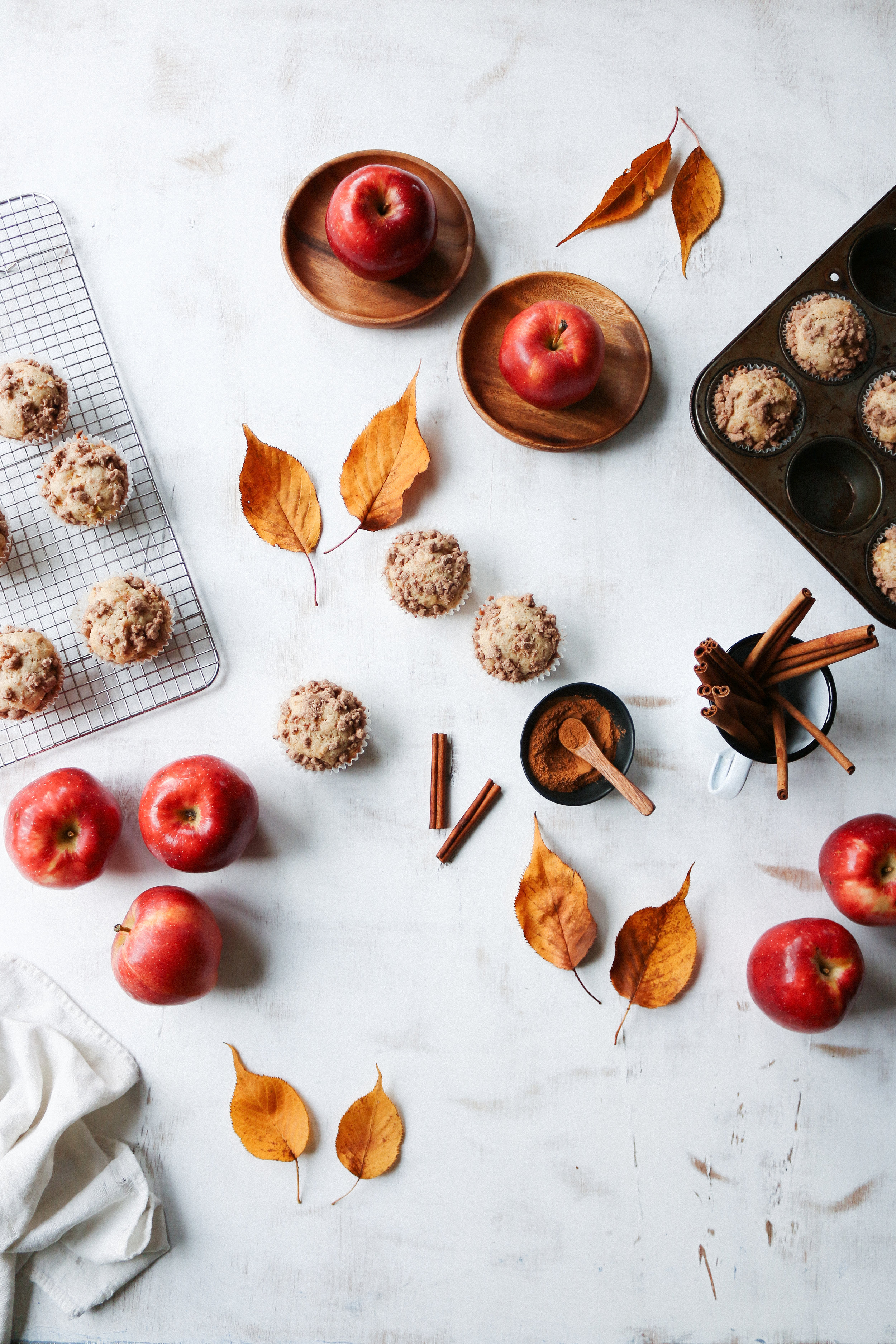 apple muffins spread #7.jpg