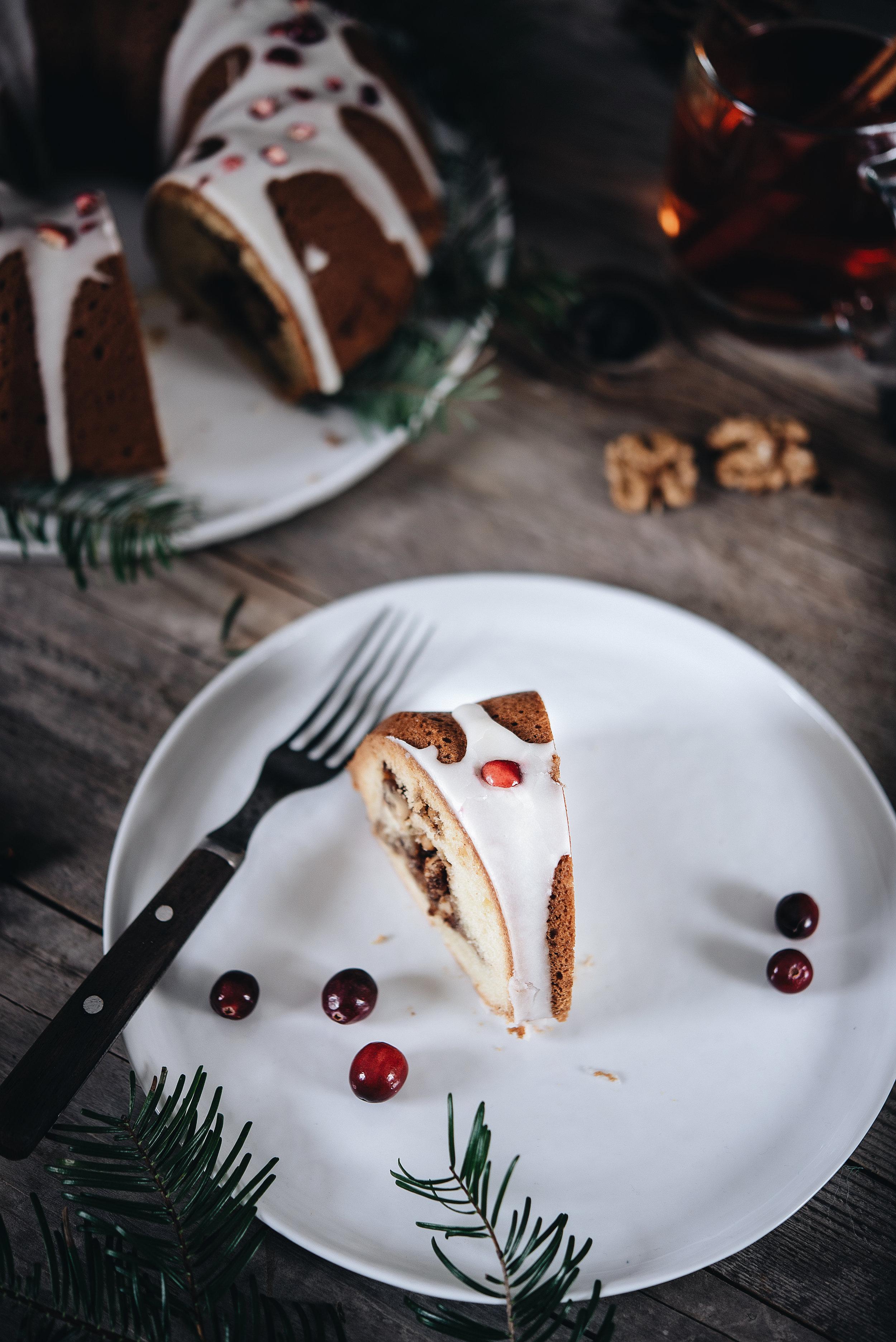 coffee cake 2.jpg