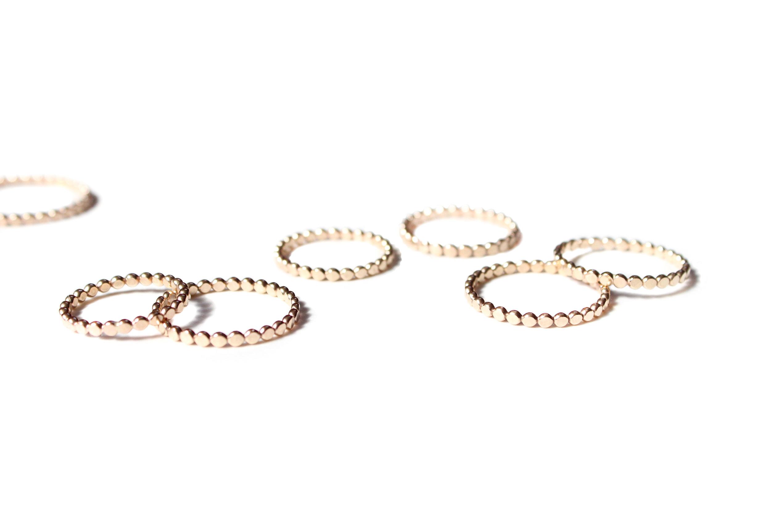 new ring.jpg