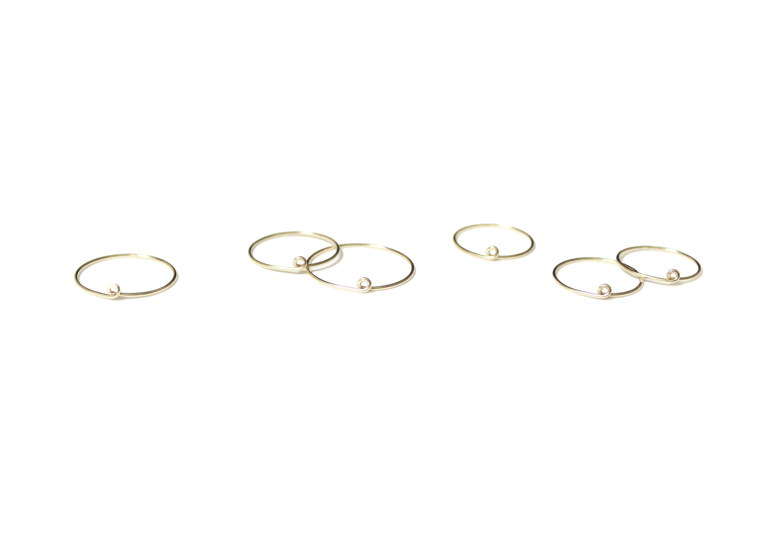 loop rings widder.jpg