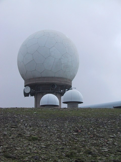 Radome_on_Lowther_Hill_-_geograph.org.uk_-_921324.jpg