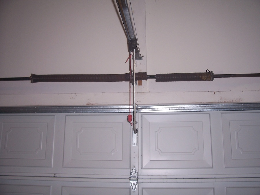 Broken-Spring-Example-Garage-Door-Repair.jpg