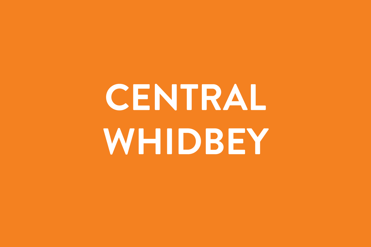 central_whidbey.png