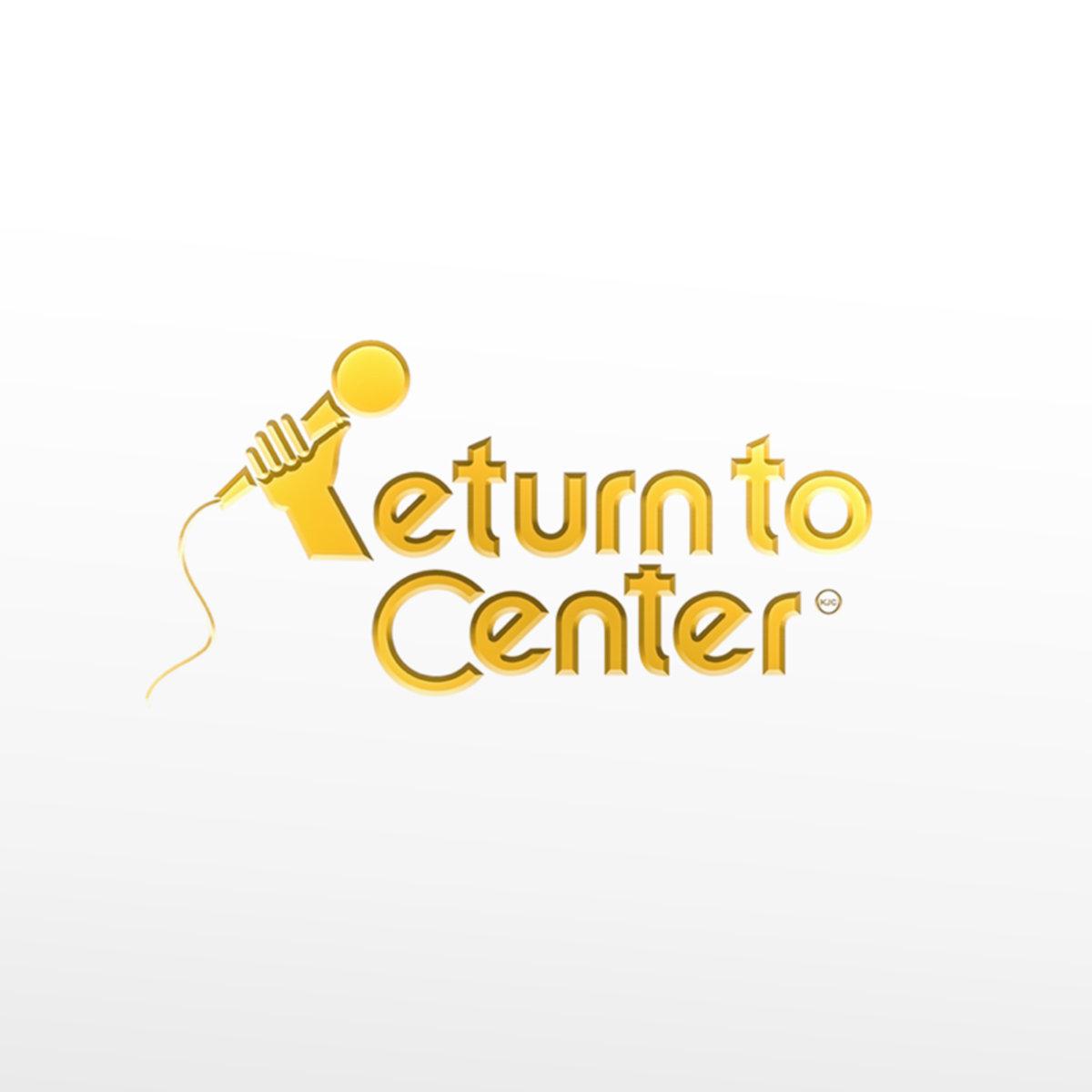 Kirin J Callinan - Return to Center    Mixer, Engineer     Listen