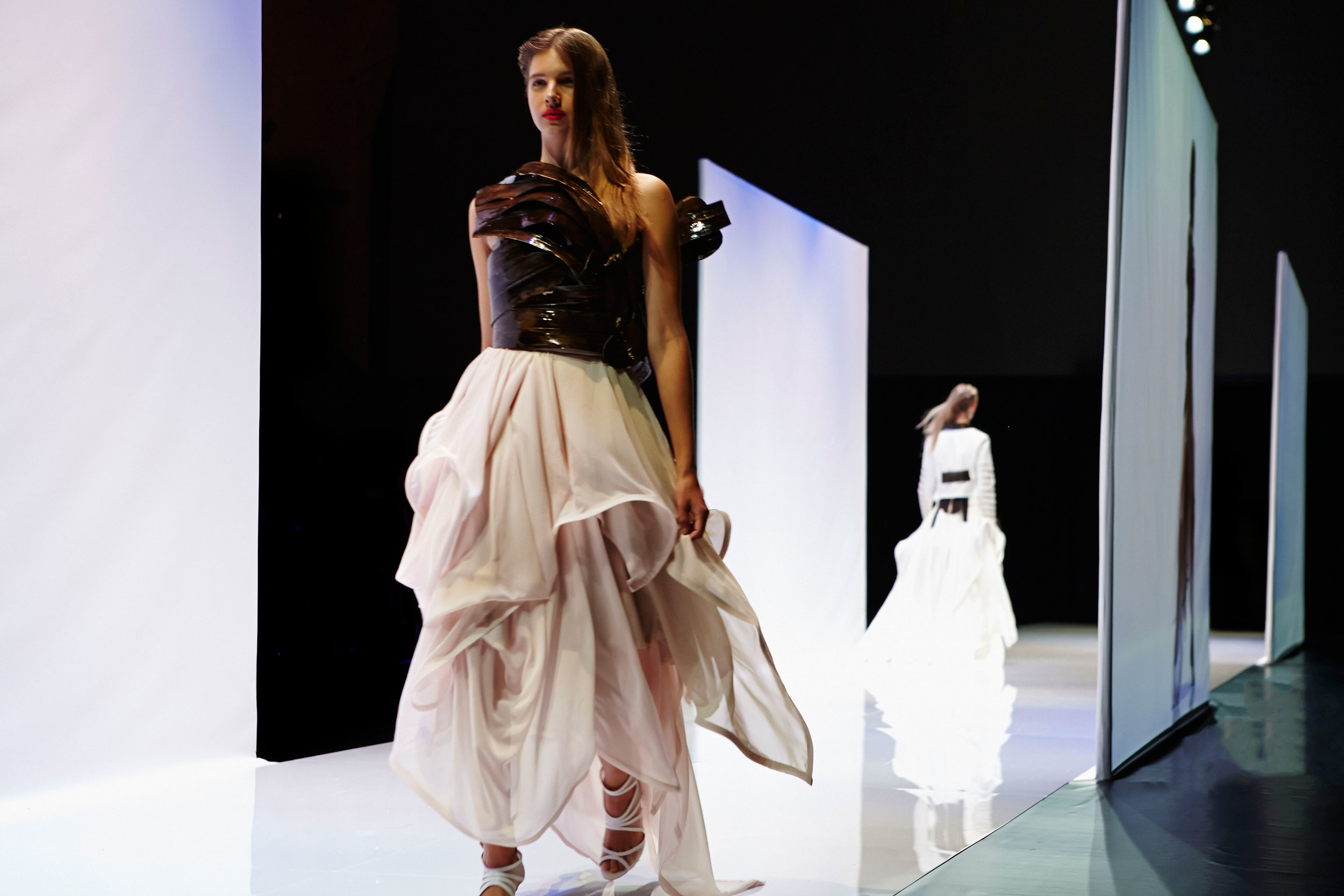 UTS-Fashion-Show-2014-Boris-Bresil-02.jpg