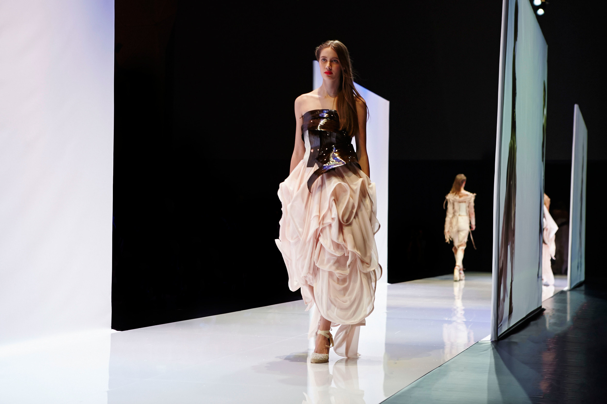 UTS-Fashion-Show-2014-Boris-Bresil-04.jpg
