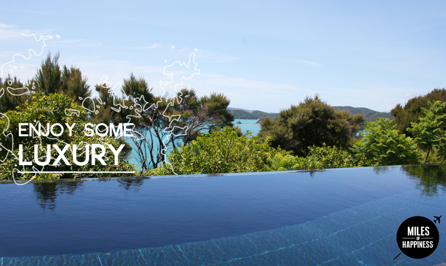 NZ_Luxury.jpg