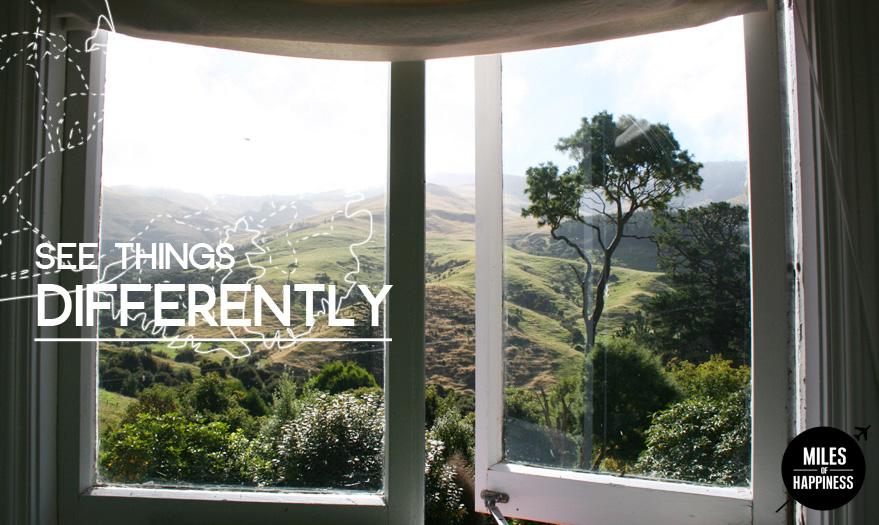 NZ_Things.jpg