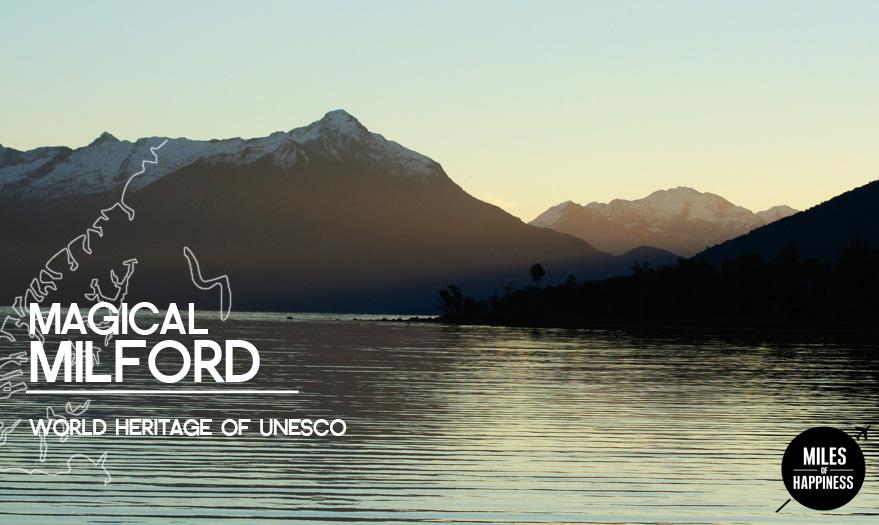 NZ_Milford_4.jpg