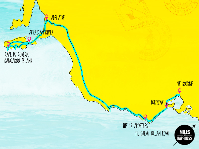 Roadtrip_Australia_AtoM.jpg