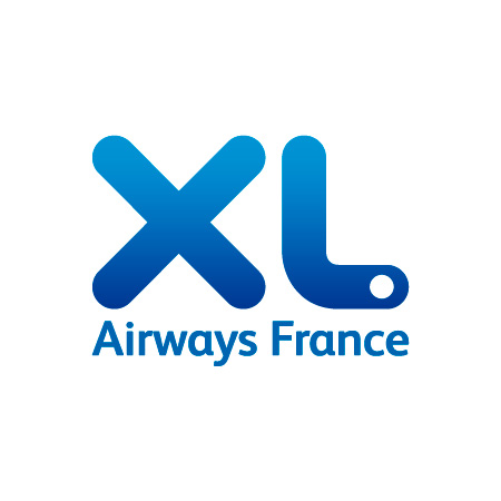 XLAirways.jpg