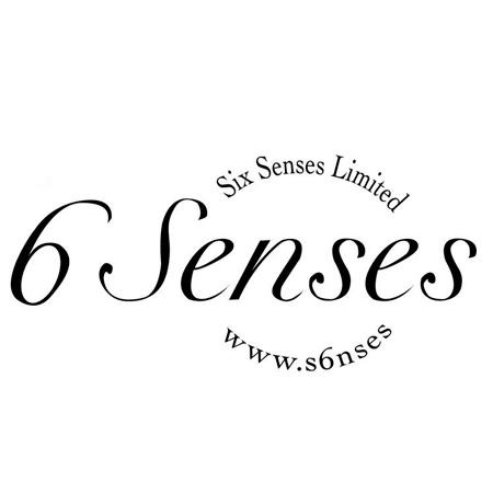 6Senses.jpg