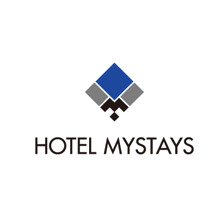 HotelMyStays.jpg