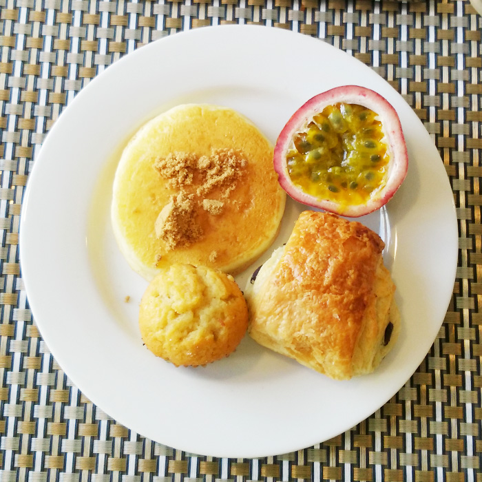 BanyanTreeBkk_Breakfast.jpg