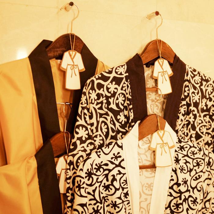 BanyanTreeBkk_Kimonos.jpg