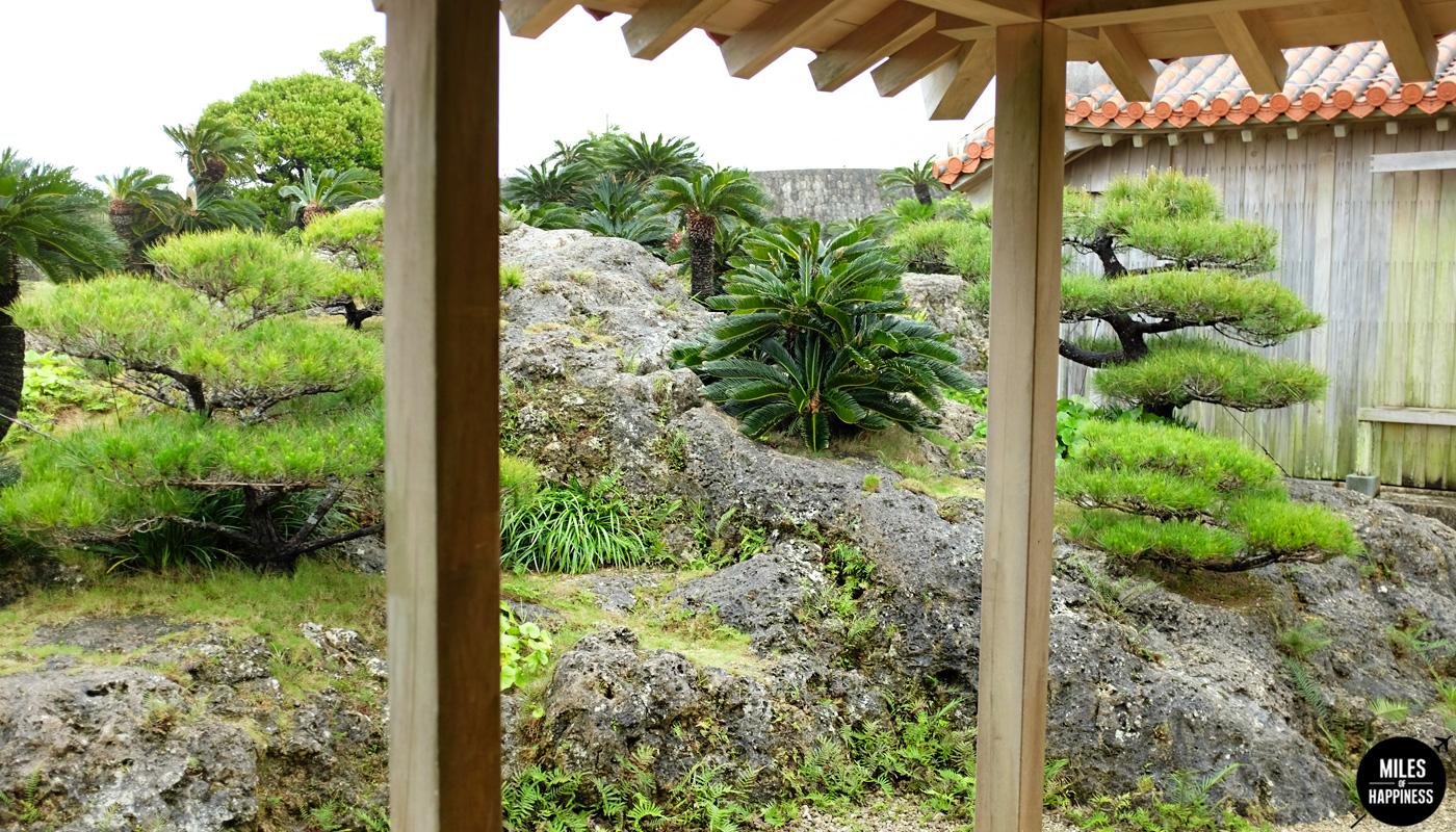 Okinawa_ShuriCastle.jpg