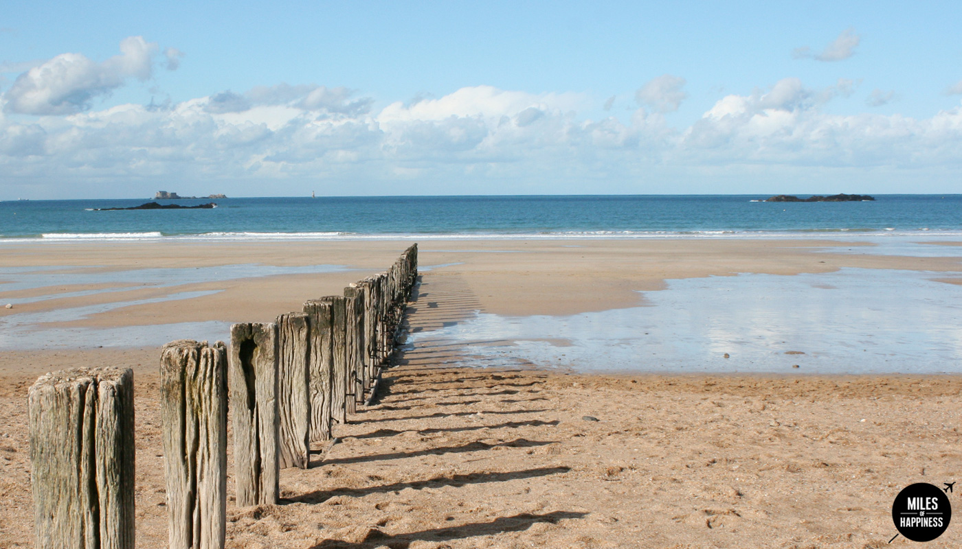 Normandie_StMalo2.jpg