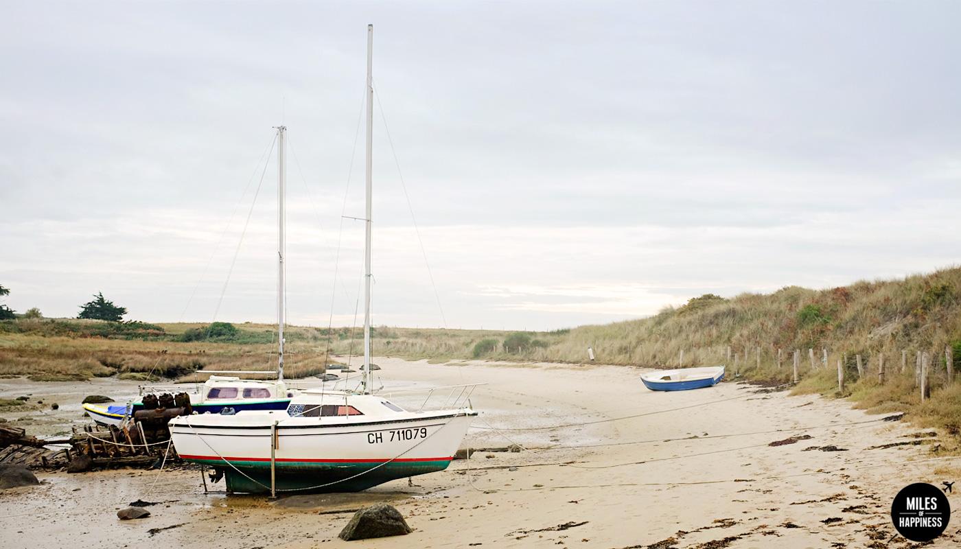 Normandie_IleChausey5.jpg