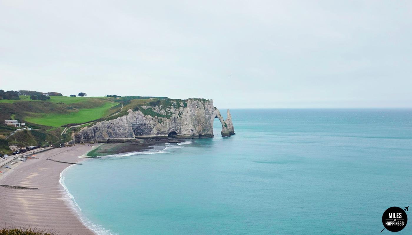 Normandie_Etretat1.jpg