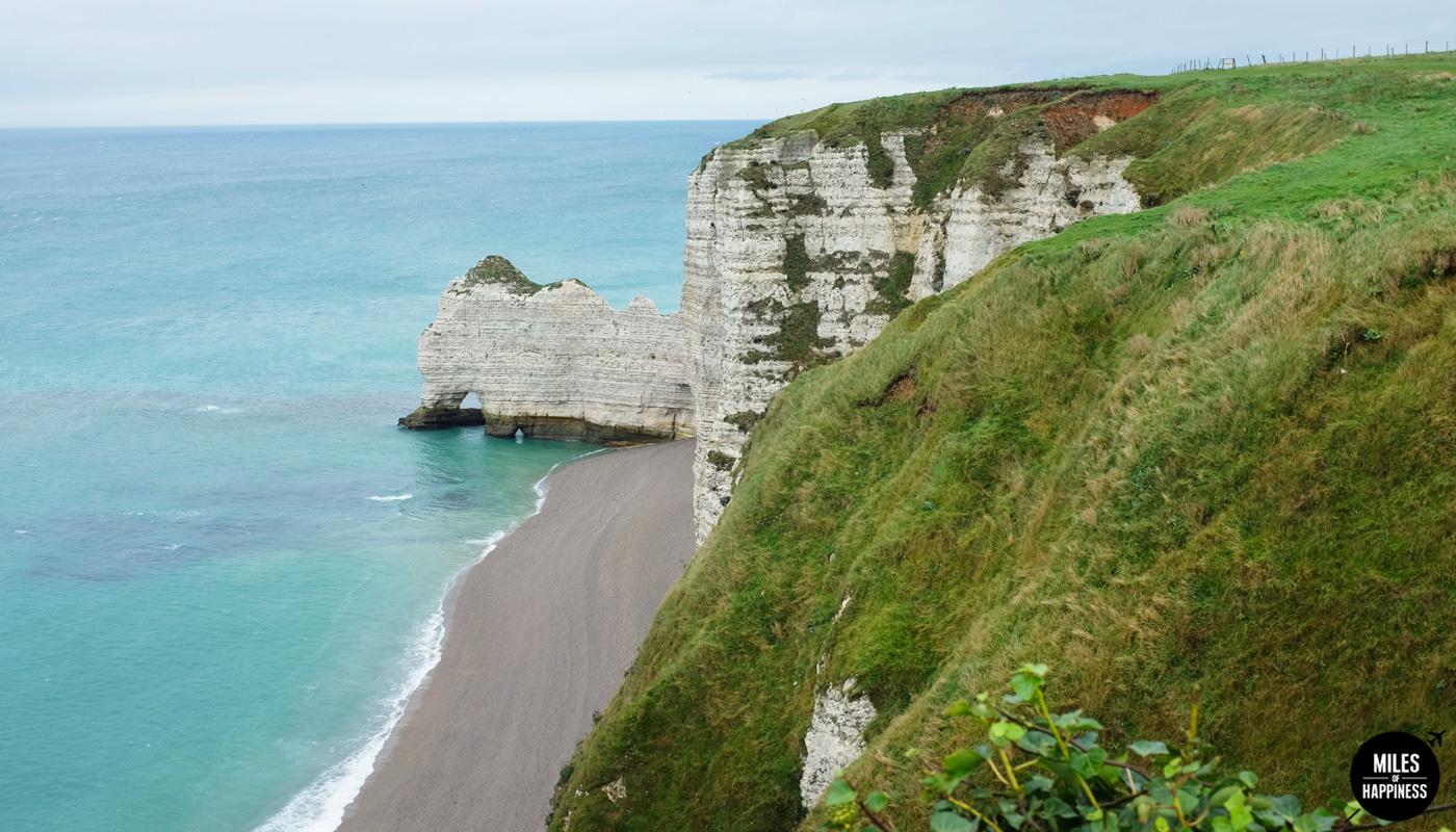 Normandie_Etretat2.jpg