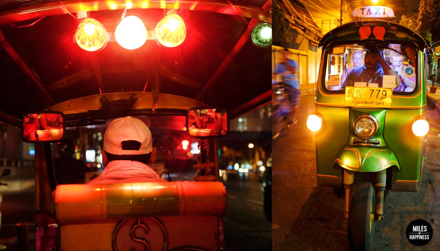 Bangkok-Tuktuk2.jpg