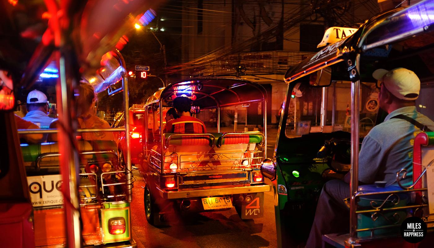 Bangkok-Tuktuk1.jpg