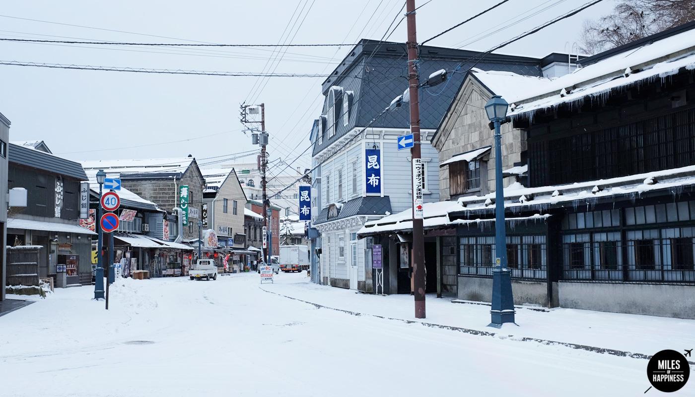 Hokkaido_Otaru_2.jpg