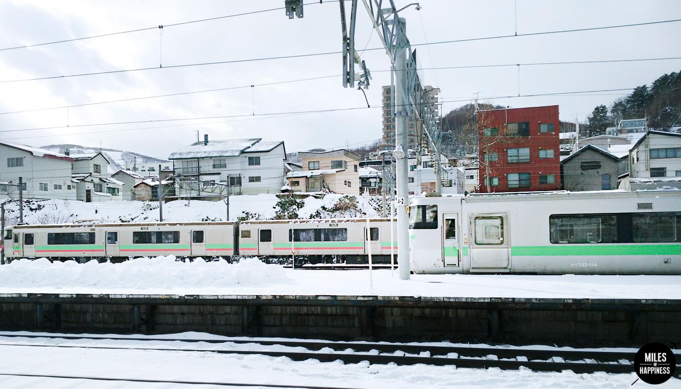 Hokkaido_Sapporo_Otaru.jpg