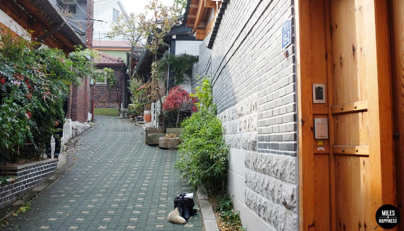 Seoul_D13.jpg