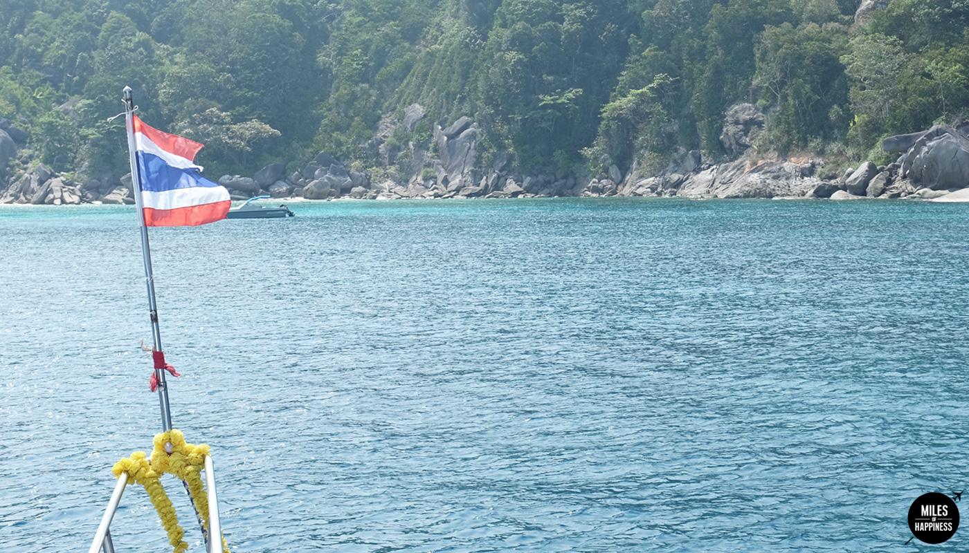 Thailand-GirlsGetaway_Similans-4.jpg