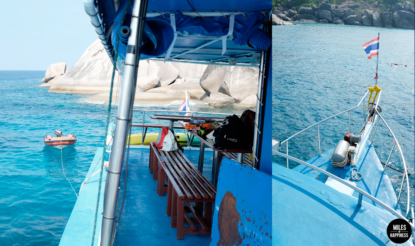 SimilanIsland-Boattrip.jpg