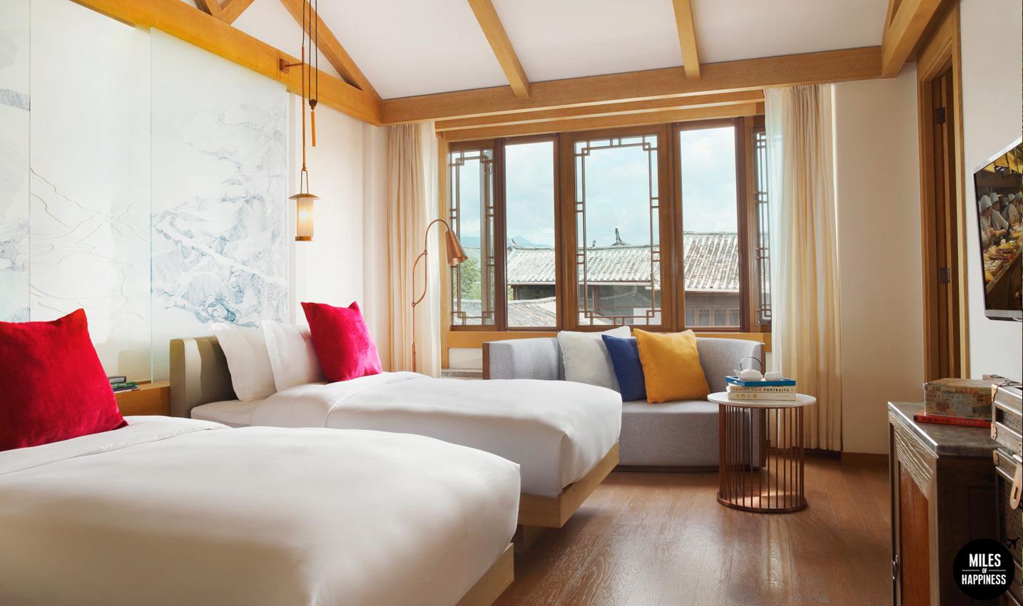 Blue-Indigo-photos-bedroom.jpg