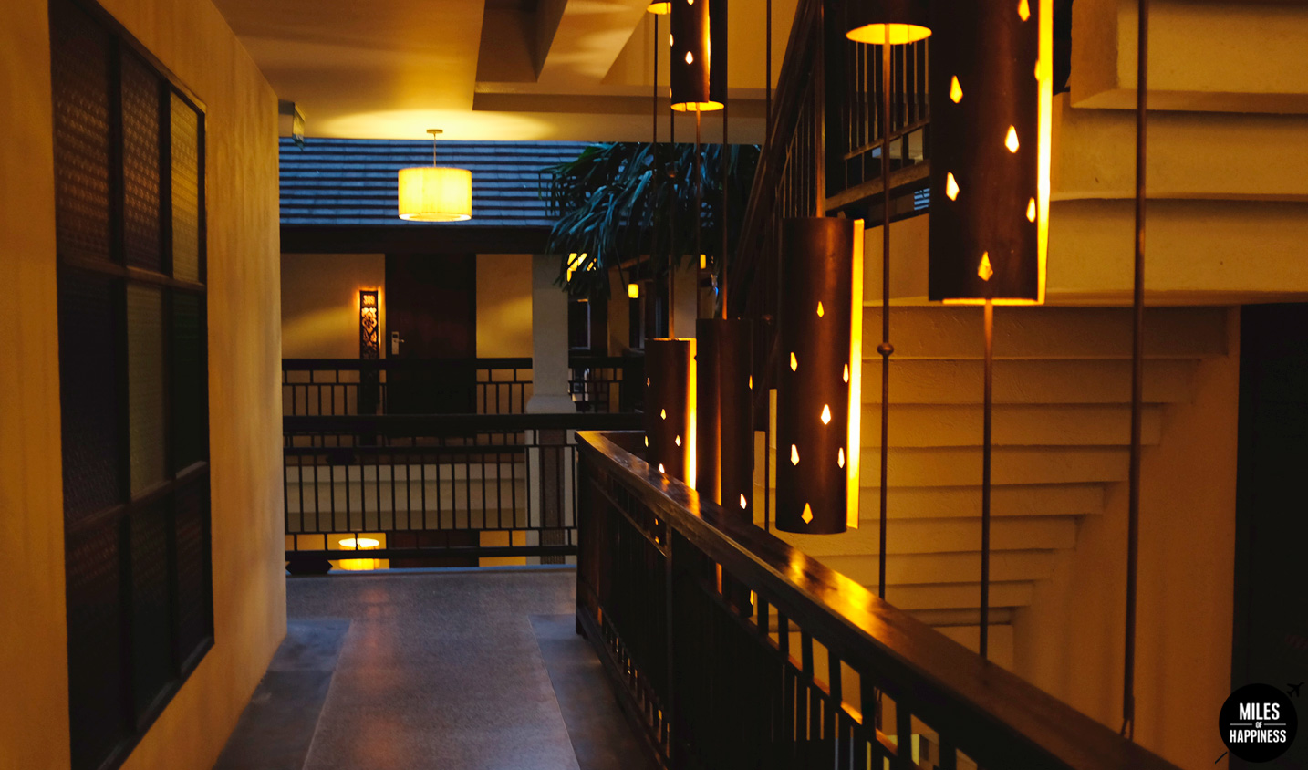 DeLanna-Boutique-Hotel-ChiangMai-2.jpg