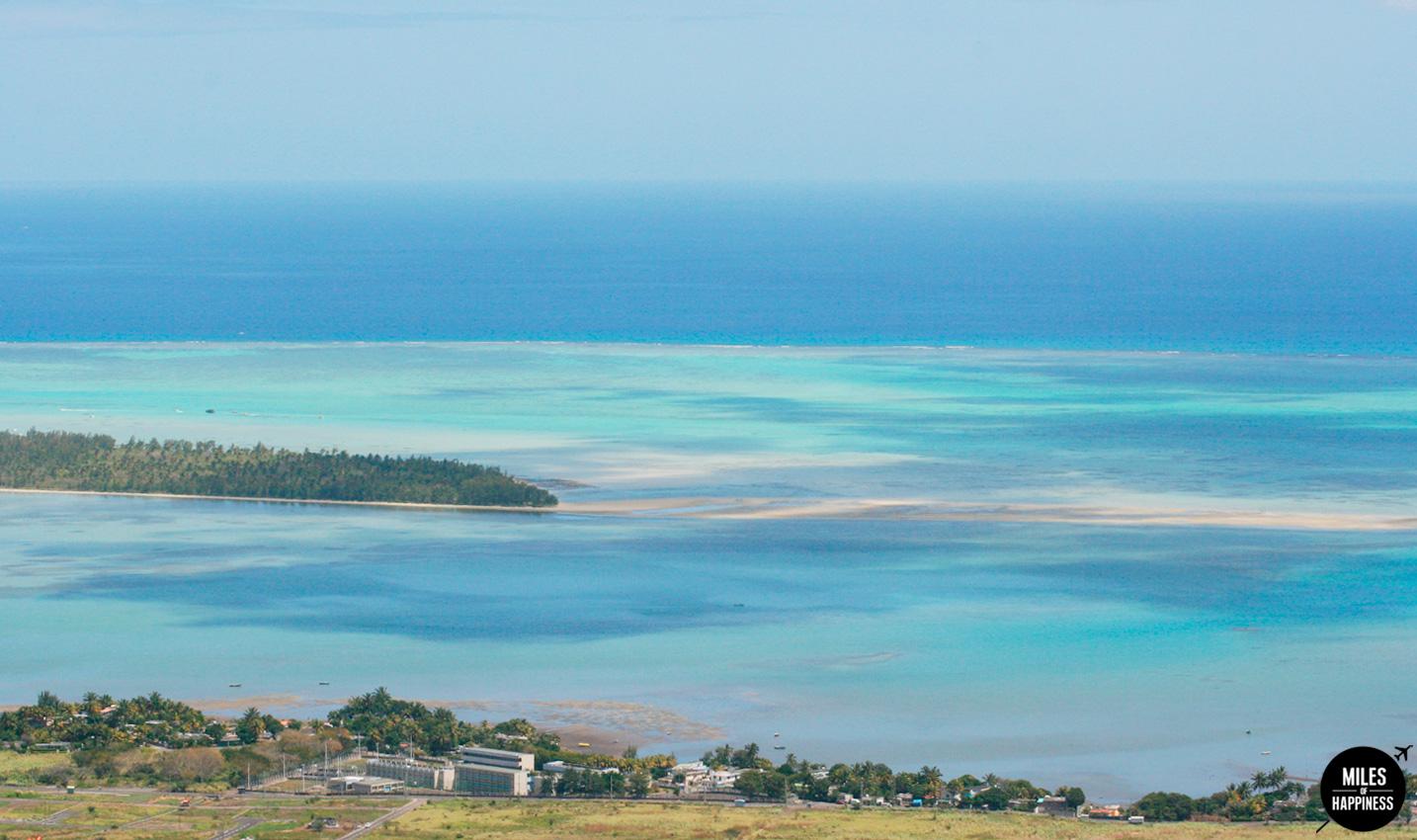 10 Reasons to love Mauritius : The Beaches