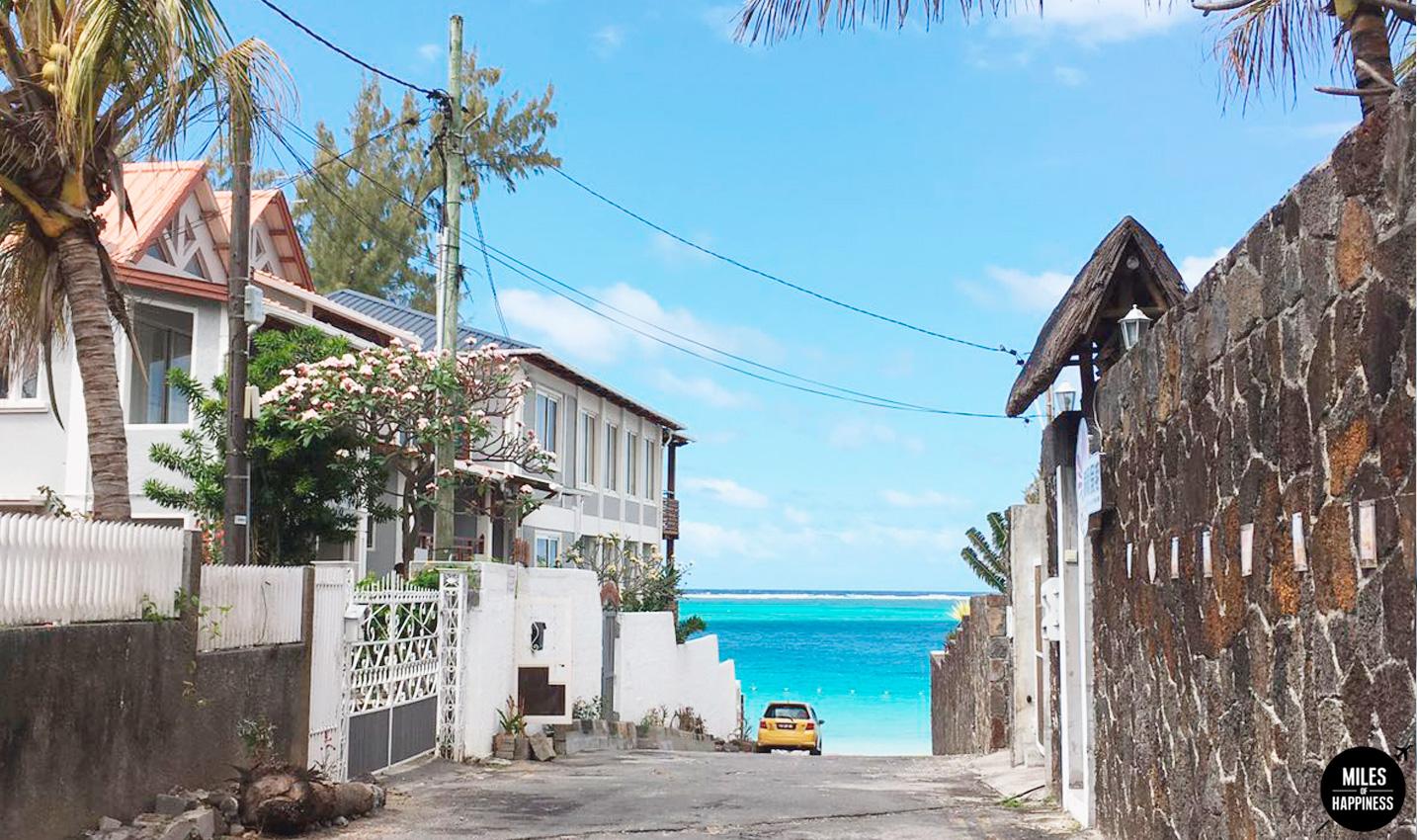 10 Reasons to love Mauritius : Road Trip