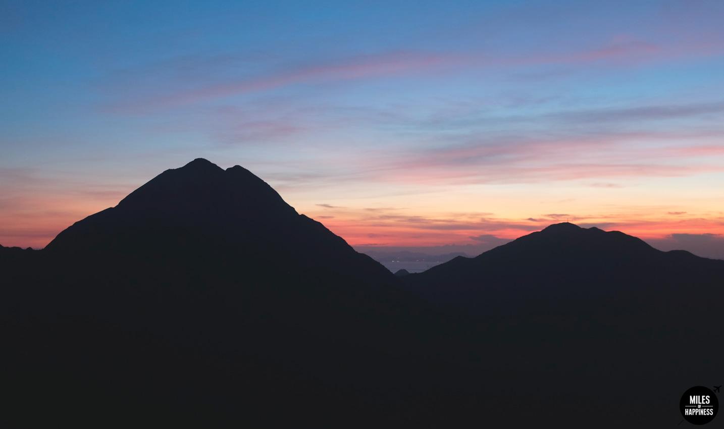 Sunset-Peak-photos5.jpg