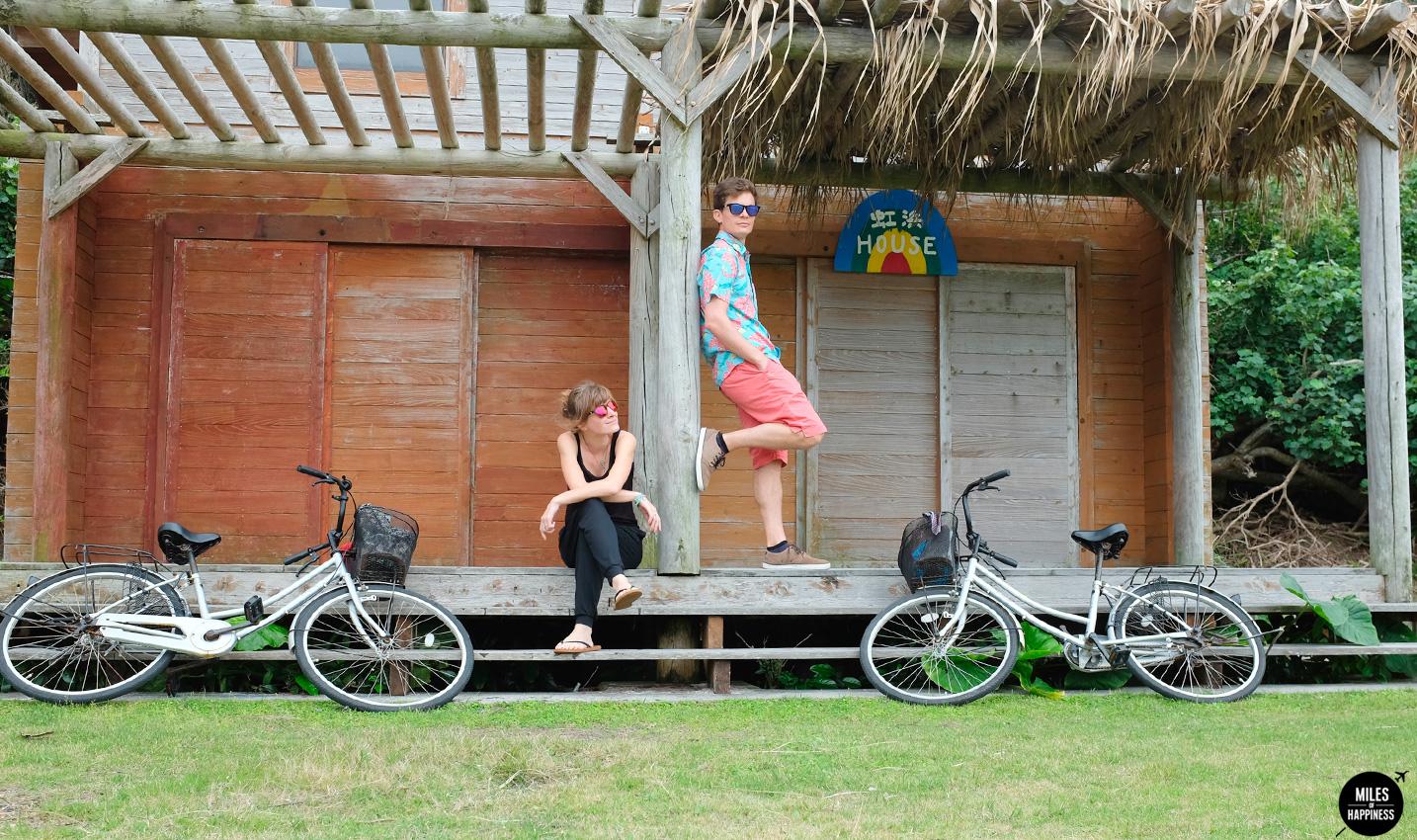 Island hopping in Okinawa: A Guide to the Kerama Islands