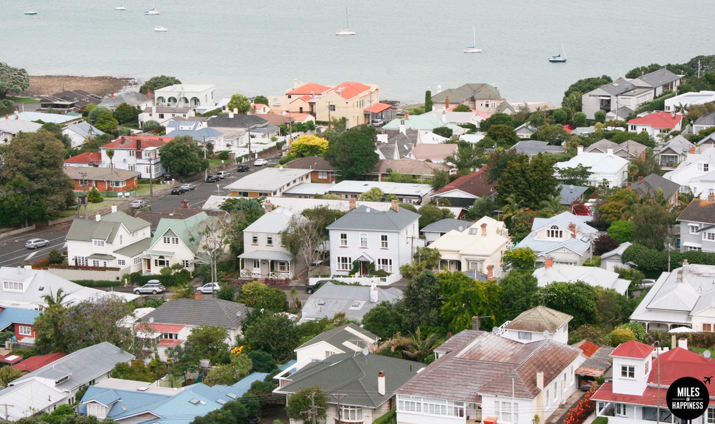 10 Things to do in Auckland region : Devontport