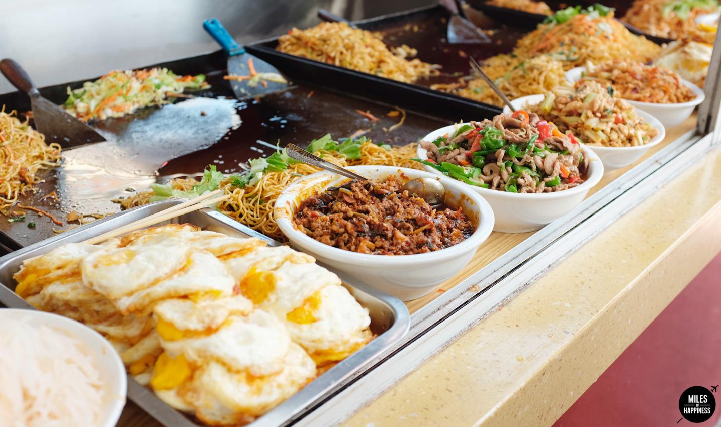 10 reasons to travel to Yunnan