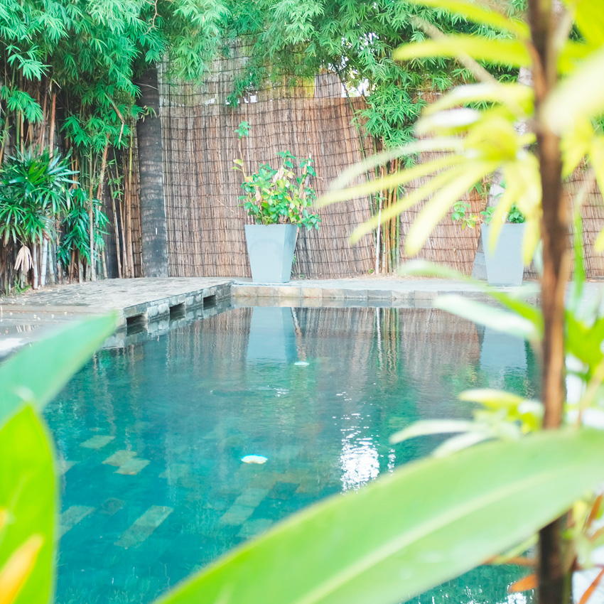 Itinerary of a 4 days trip in Cambodia : Maison 557