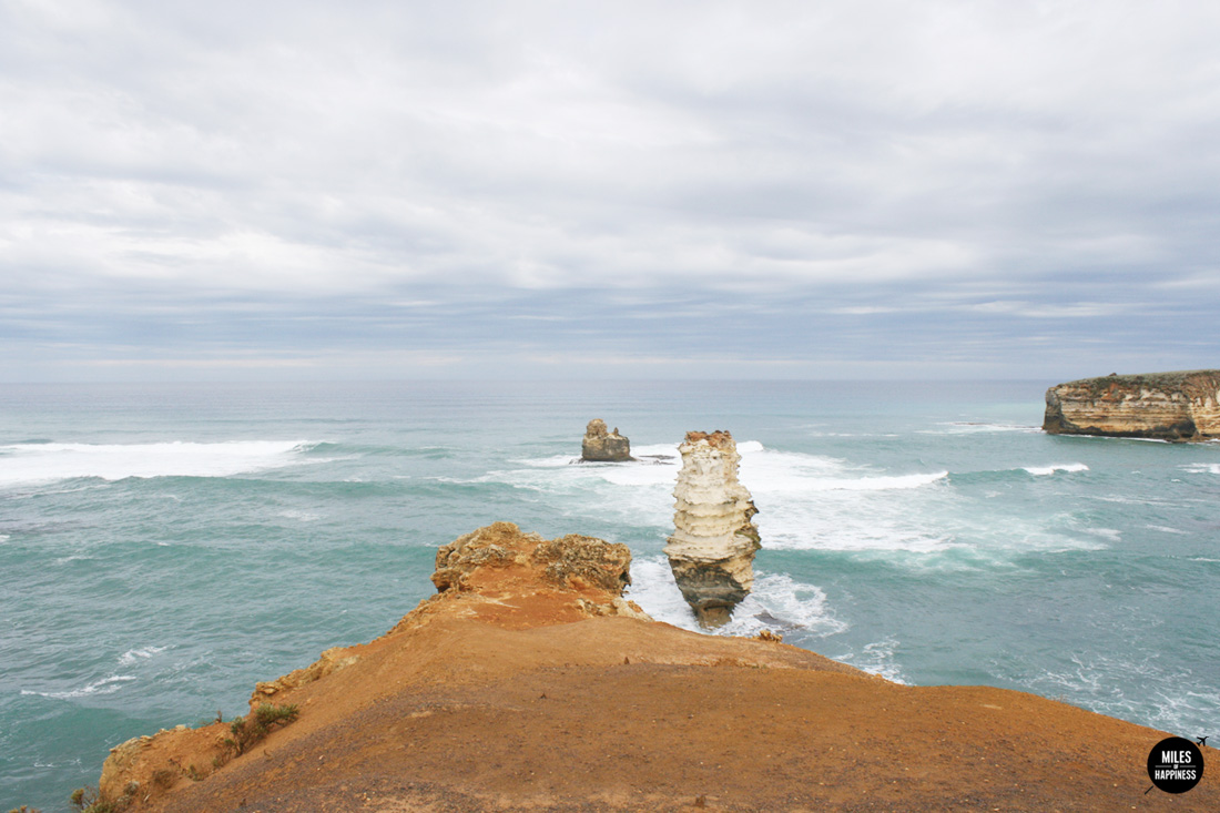 10 things to do on Australia's East Coast
