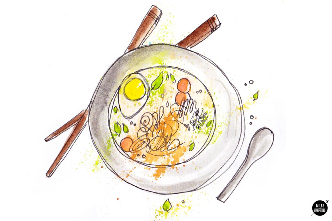 10 things to eat in Hong Kong