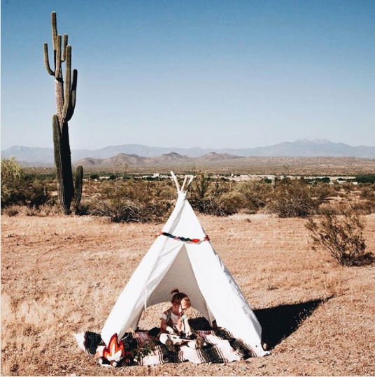 10 Instagrammers who will inspire you to travel with kids : @thirdcoasttribe