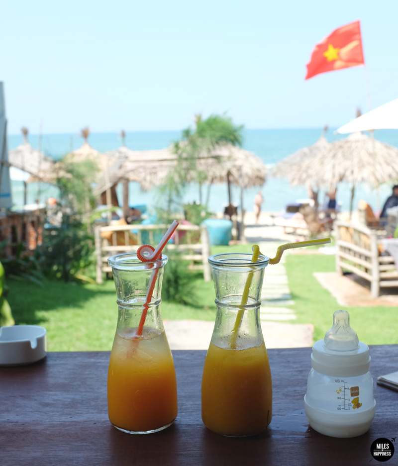 Good morning Vietnam: A Complete Guide to Hoi An