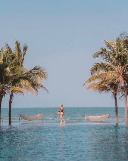 10 Instagrammers who will inspire you to travel to Vietnam