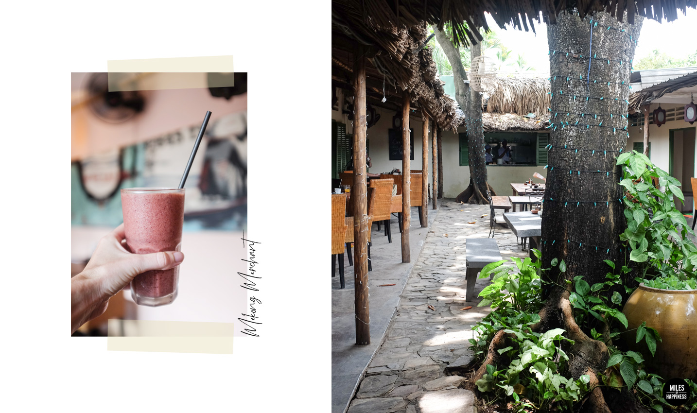 20 of the best cafes in Thao Dien, Saigon