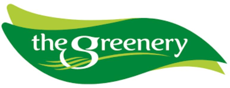 the-greenery.jpg